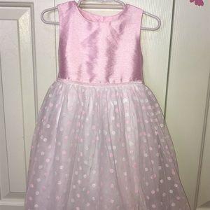 Fancy Dress!